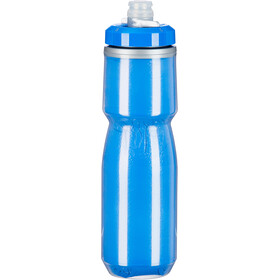 CamelBak Podium Chill Gourde 710ml, oxford/oxford